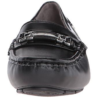 LifeStride Women's Vanity Slip-On Loafer