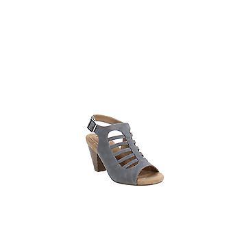 Giani Bernini | Caileigh Dress Sandals
