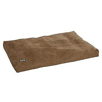 Kruuse Buster Memory Foam bed 100X70 Cm (Dogs , Bedding , Beds)