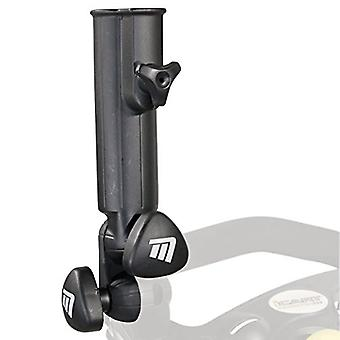Masters Golf - Trolley / Cart Umbrella Holder Attachment - TRA0016