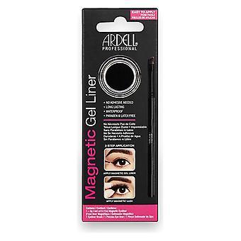 Eyeliner Magnetic Liner Ardell