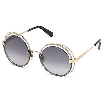 Gafas de sol para damas Roberto Cavalli RC1101-6032B (Â ̧ 60 mm)