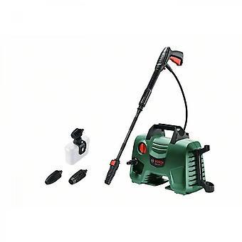 Bosch Easyaquatak 110 - Nettoyeur haute pression 1300 W