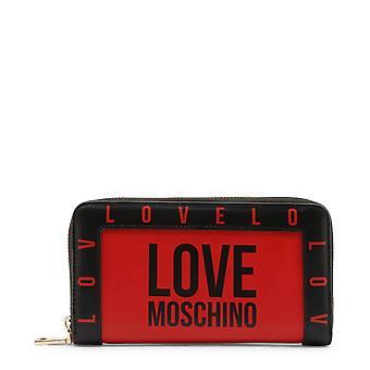 Love Moschino - Peňaženky Ženy JC5640PP1DLI0