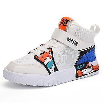 Chaussures pour enfants Chaussures antidérapantes respirantes Sports pour enfants Frh919