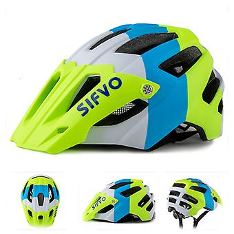 Mimigo Skateboard Bike Helmet For Kids Youth Adult Adjustable Lightweight Multi-sport Roller Skating Cycling Scooter Inline Skating Rollerblading Long