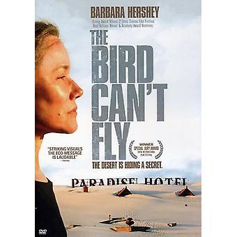 【 DVD 】 を飛ぶことができない米国の鳥をインポートします。