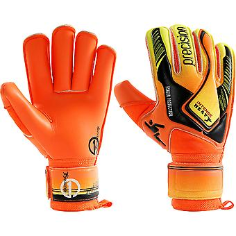Precision Heat - Intense Heat Protect Goalkeeper Gloves