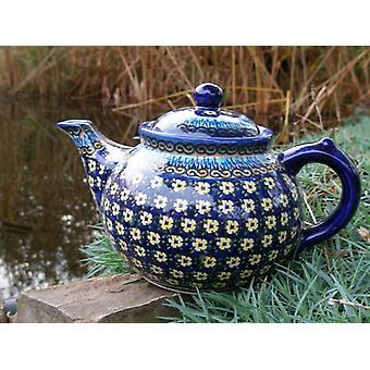 Teapot, 2nd choice, 1200 ml, signature 7, BSN m-630