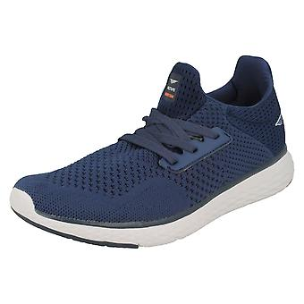 Mens Redtape Casual Trainers RSC0074