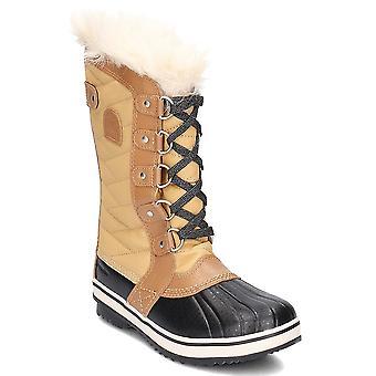 Sorel Tofino II NY2419373 universele kids schoenen
