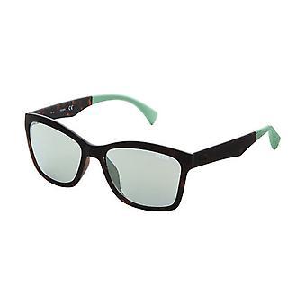 Guess Gafas De Sol Guess - Gu7434 0000050828_0