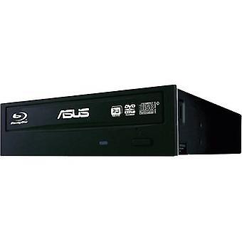 ASUS BW-16D1HT sisäinen Blu-Ray Writer vähittäiskaupan SATA musta
