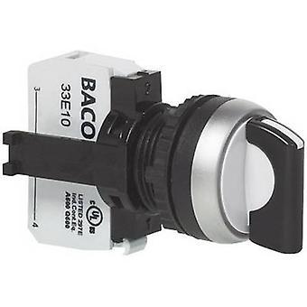 BACO BAL21KE03B L21KE03B negro