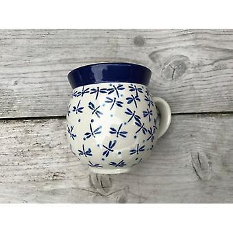 Ball Cup 350 ml, ↑9, 5 cm, vannymfer, BSN A-0168