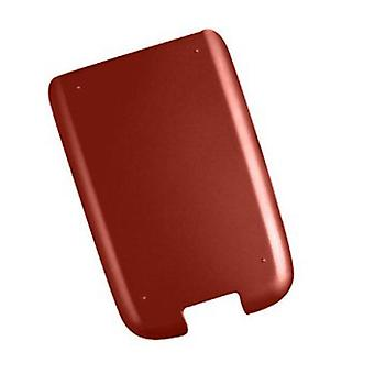 Alltel Standard Battery for LG Scoop / AX260 (Red)