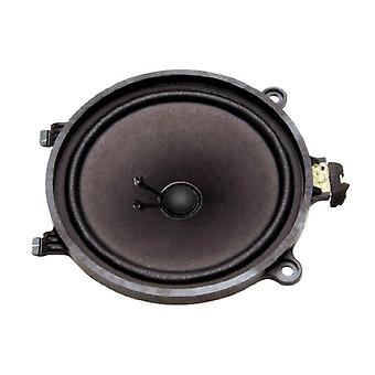 ACDelco 16181655 GM porte Radio haut-parleur Original Equipment