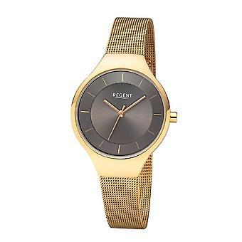 Regent dames horloge BA-456