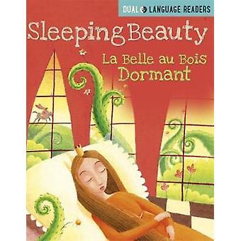 Doornroosje - La Belle Au Bois Dormant door Anne Walter - 9781445158