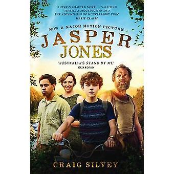 Jasper Jones von Craig Silvey - 9781786090416 Buch