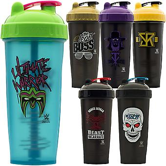 PerfectShaker Performa 28 oz. WWE Shaker Cup - perfect gym bottle!