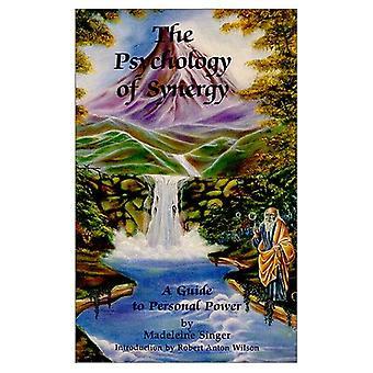 Psychology of Synergy