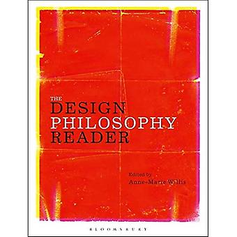Czytelnik filozofii projektowania