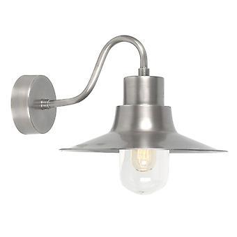 Sheldon Antik Nickel - Elstead Beleuchtung