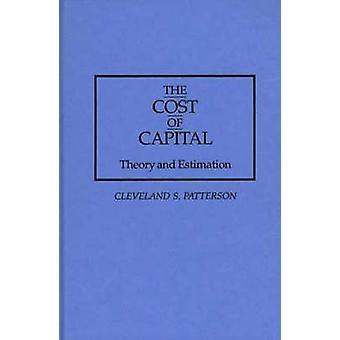 Le coût de la théorie du Capital et de l'Estimation par S. Patterson & Cleveland