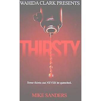 عطشى بها ساندرز & مايك