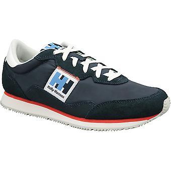 Helly Hansen Ripples Low-Cut Sneaker 11481-597 miesten lenkkarit