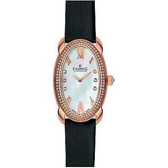 Charmex ladies wristwatch Tuscany 6256