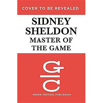 Master of the Game by Sidney Sheldon - 9781478948438 Book