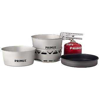 Primus Silver Essential Stove Set 1.3 L