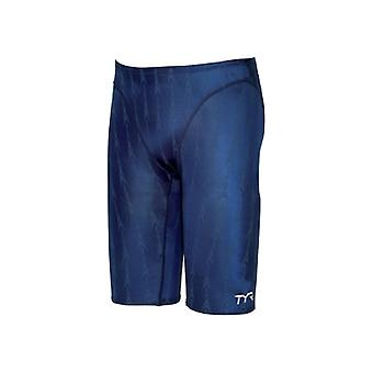 Tyr Jammer Swimwear For Boys
