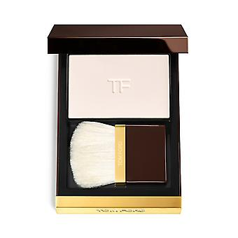 Tom Ford Illuminating Powder '02 Translucent Pink' 0.21oz/6g New In Box