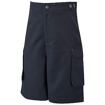 Sprayway grafiet Childrens Oberon short