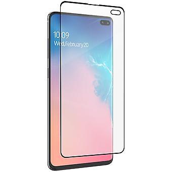 ZAGG InvisibleShield Glas Fusion Samsung Galaxy S10