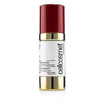 Cellcosmet & Cellmen Cellcosmet Juvenil Cellular Day Cream - 30ml/1.06oz