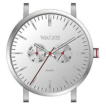 Watx&colors basic Watch for Men Analog Quartz WXCA2700