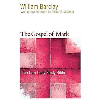 The Gospel of Mark (Ndsb)