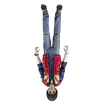 """Stranger Things Upside Down Will 7"""" Action Figure"""