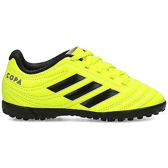 Adidas Copa 194 Junior F35457 voetbal all year Kids schoenen