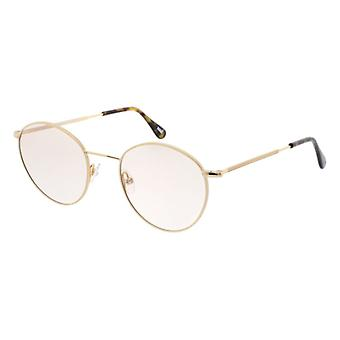 Andy Wolf 4713 Margit K. B Lunettes d'or