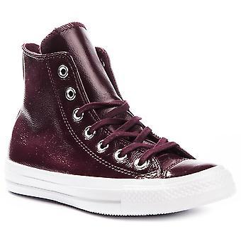 Converse Chuck Taylor All Star 557939C universal ganzjährig Damen Schuhe