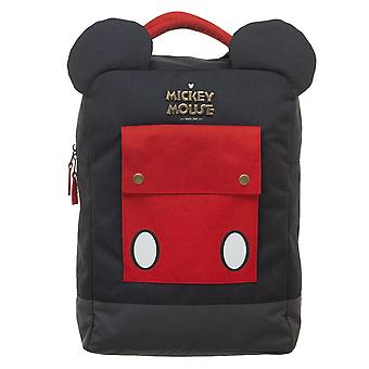 Backpack - Disney - Mickey Mouse 3D Ear New bp7lsrdsy
