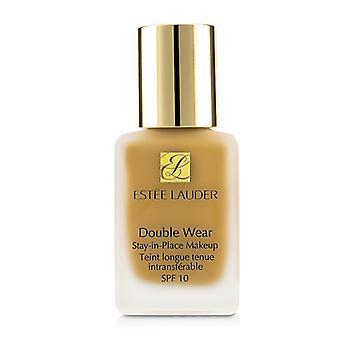 Estee Lauder Double Wear Stay In Place Makeup SPF 10 - No. 88 Sandbar (3C3) 30ml/1oz