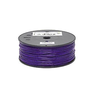 FilaFlex, Filaflex 1,75 mm 500gr Violett