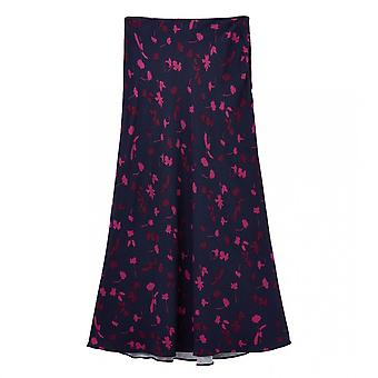Joules Joules Coletta Womens Skirt 209593