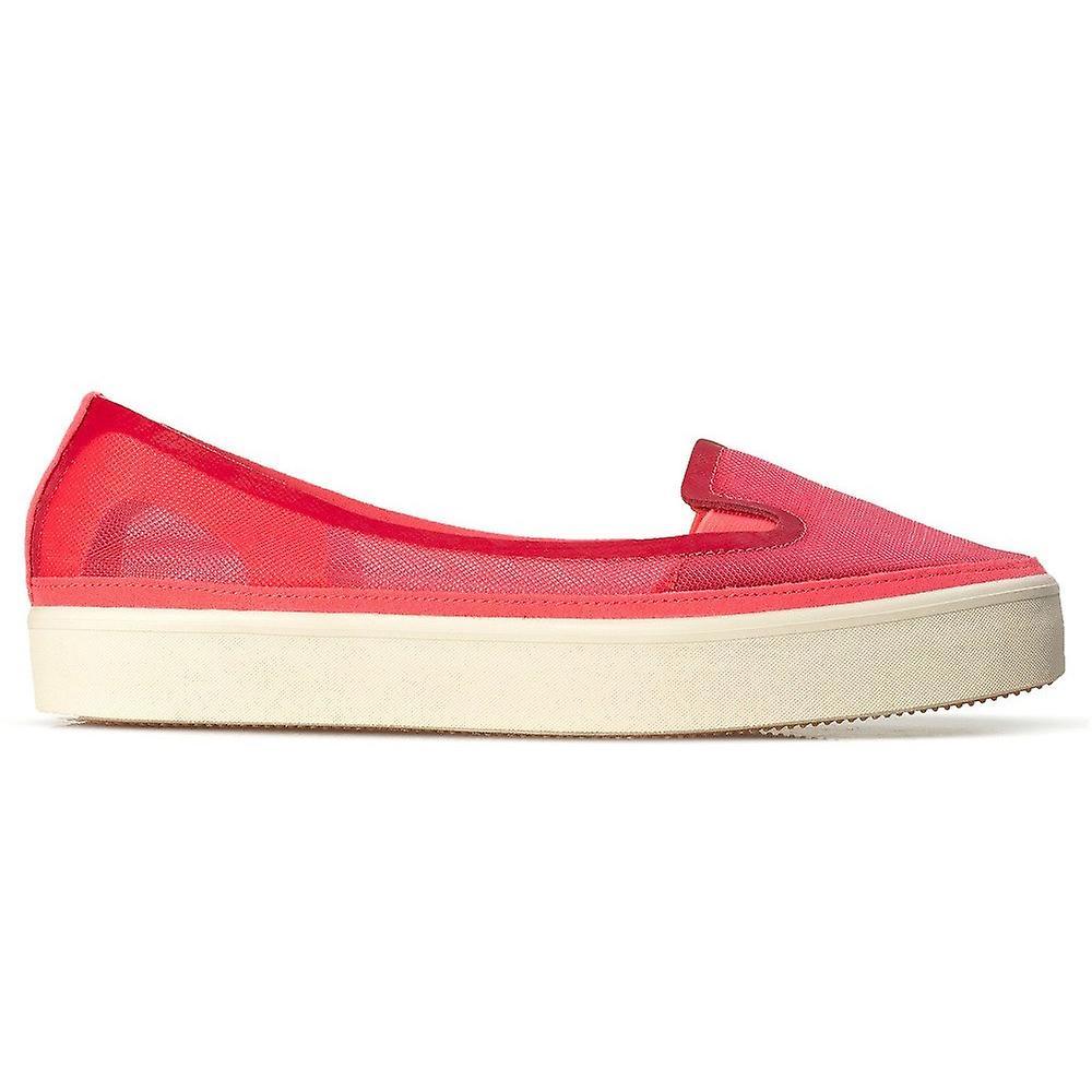Adidas Gladura M29824 uniwersalne buty damskie rOYfG